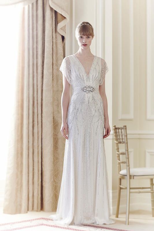 Jenny-Packham-Bridal-Dresses-2014-1.jpg
