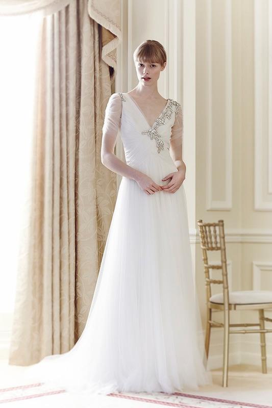 Jenny-Packham-Bridal-Dresses-2014-2.jpg