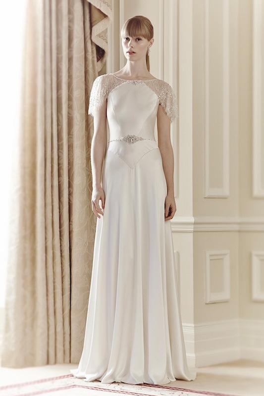 Jenny-Packham-Bridal-Dresses-2014-9.jpg