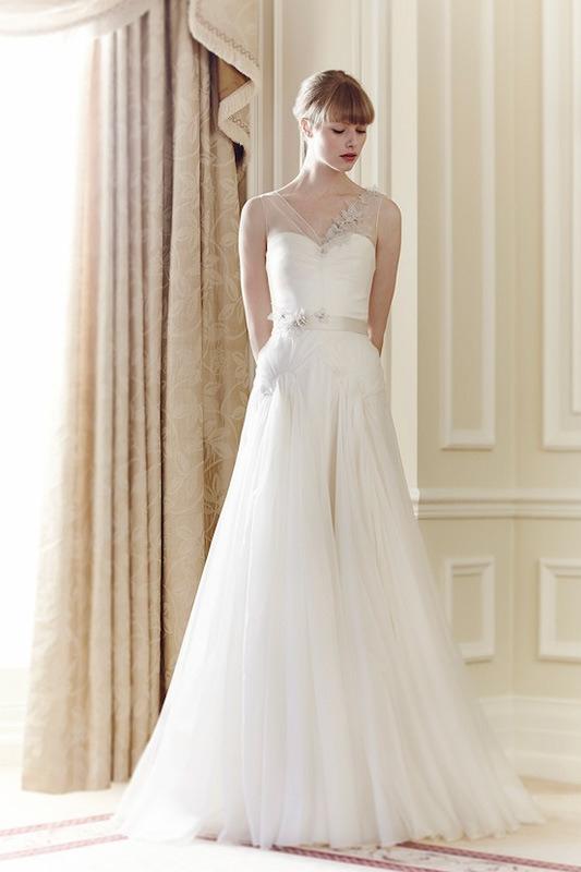 Jenny-Packham-Bridal-Dresses-2014-6.jpg