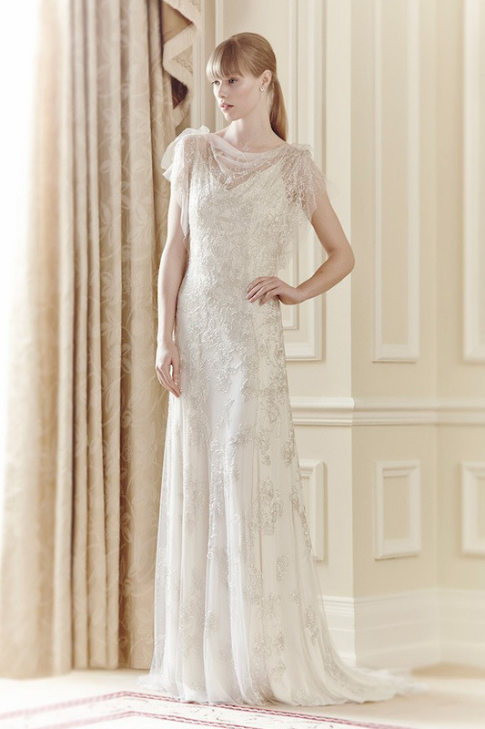 Jenny-Packham-Bridal-Dresses-2014-11.jpg