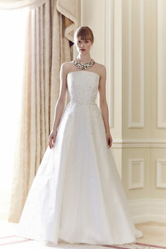 Jenny-Packham-Bridal-Dresses-2014-10.jpg
