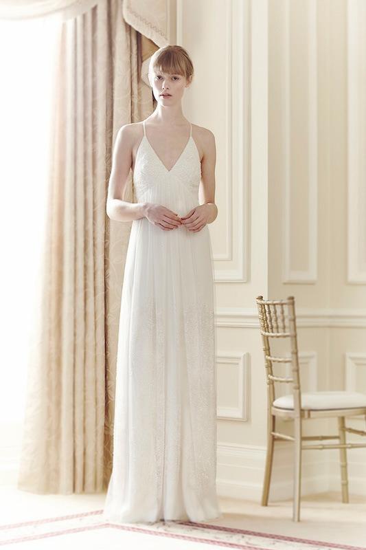 Jenny-Packham-Bridal-Dresses-2014-7.jpg