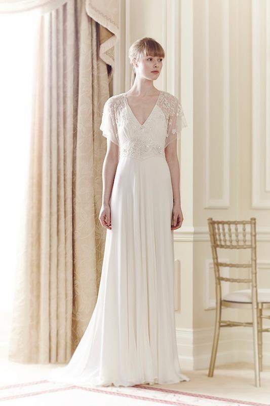 Jenny-Packham-Bridal-Dresses-2014-8.jpg
