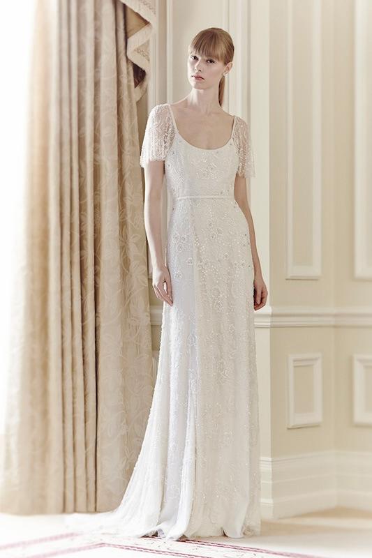 Jenny-Packham-Bridal-Dresses-2014-13.jpg