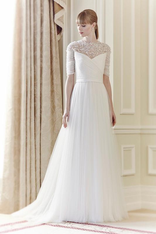Jenny-Packham-Bridal-Dresses-2014-14.jpg