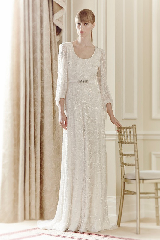 Jenny-Packham-Bridal-Dresses-2014-12.jpg