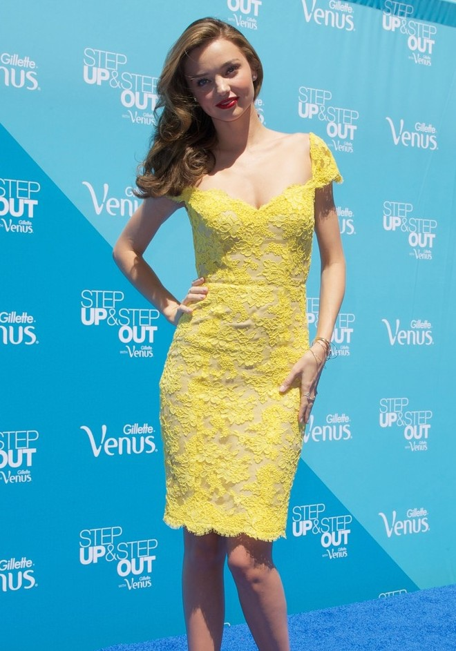 miranda-kerr-gillette-venus-step-up-tour-launch-14.jpg