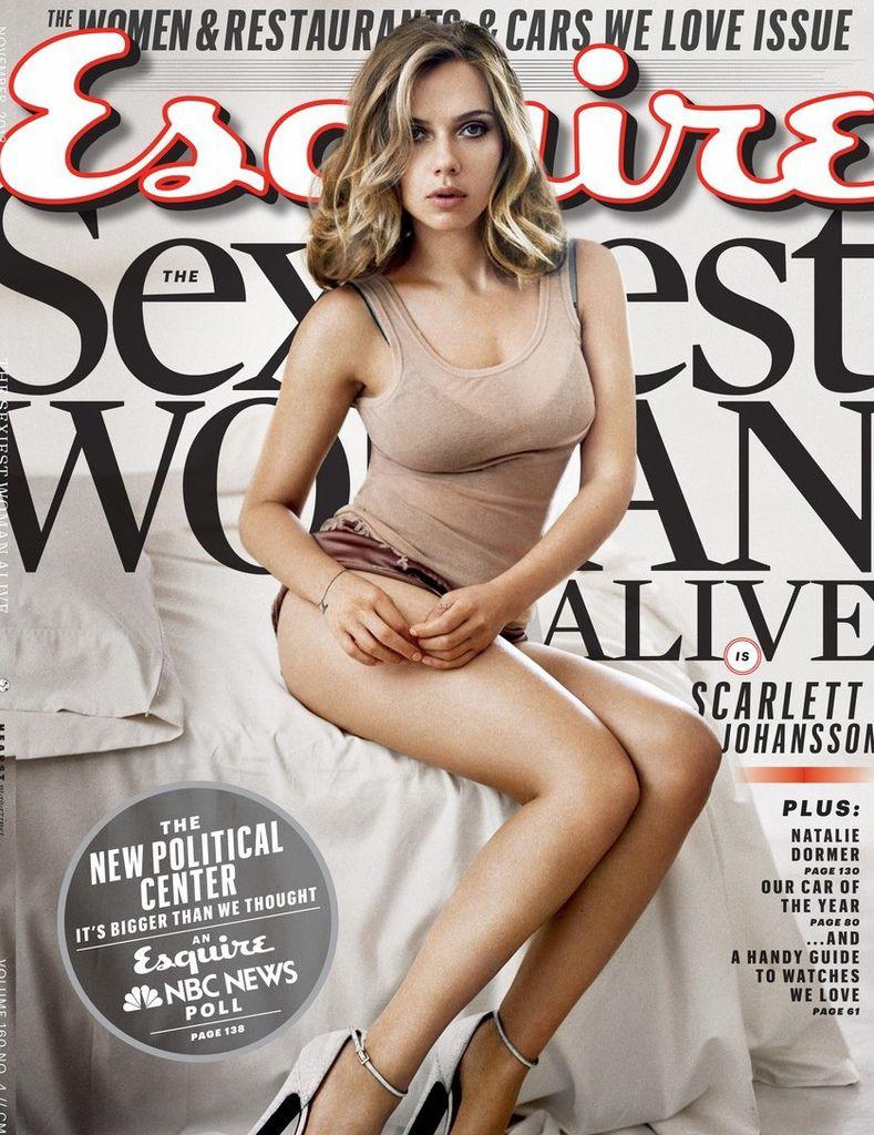 scarlett-johansson-esquire-sexiest-woman-alive-2013-03.jpg