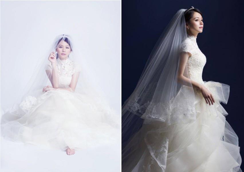 徐若瑄峇里島婚禮