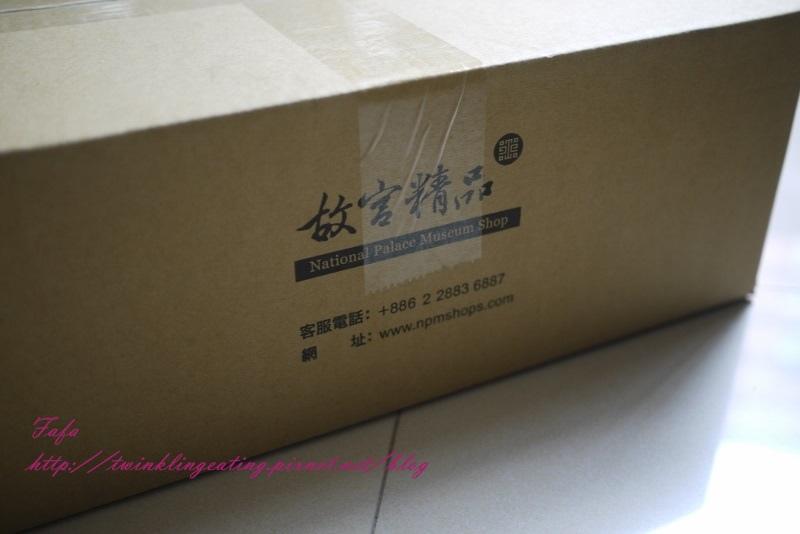 P1200595 (800x534)-006