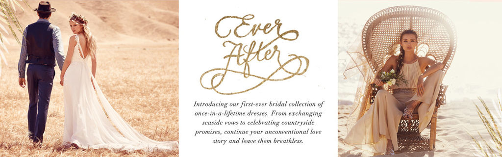fp-ever-after-bridal
