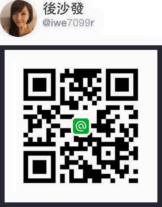 11896082_10206419747866245_8146245661428745352_n (1).jpg