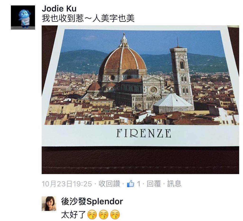 FullSizeRender_2.jpg