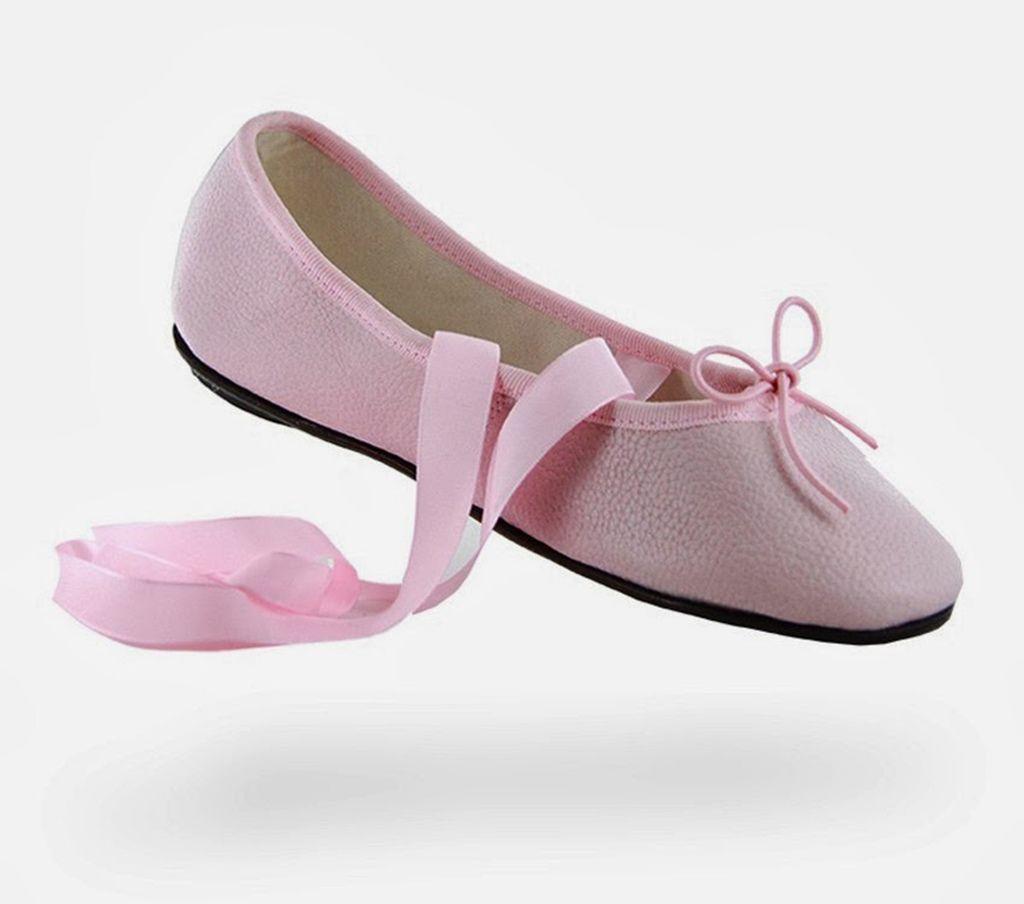 Repetto-經典平底鞋,1.5折特價1290元
