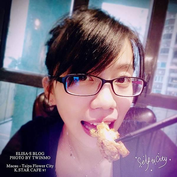 SelfieCity_20160423183355_save.jpg