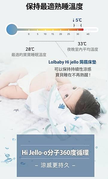 IMG_20190401_011606.jpg