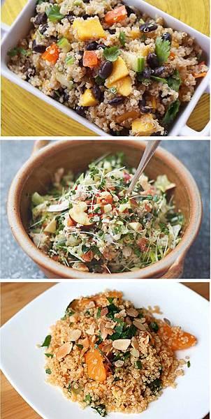 featured_quinoa.jpg