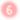 c237e8cb3dc233bdc1d2168796310f27.jpg