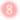57e49f074ac137c1f6dd5c6dc085a94f.jpg