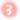c8a955fd3596933faa96d6c2326c33e6.jpg