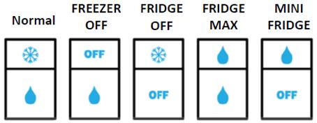 冰箱.png