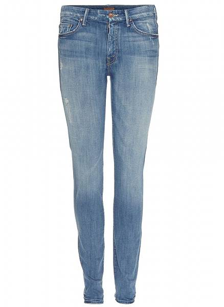 P00056635-THE-HIGH-WAISTED-LOOKER-SKINNY-JEANS--STANDARD