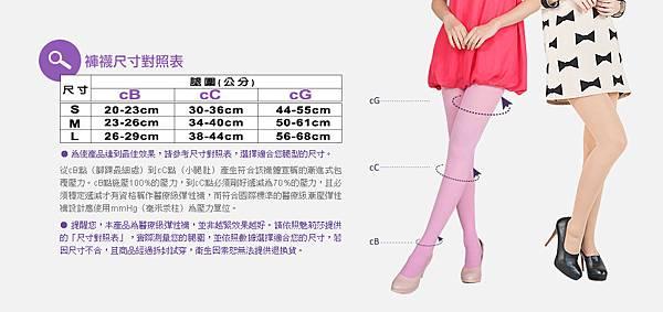 5001_wear01-big