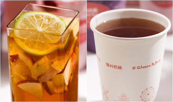 水果茶.jpg