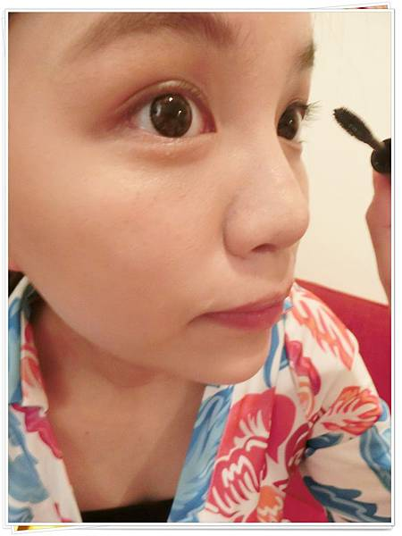 睫毛膏1.JPG4480
