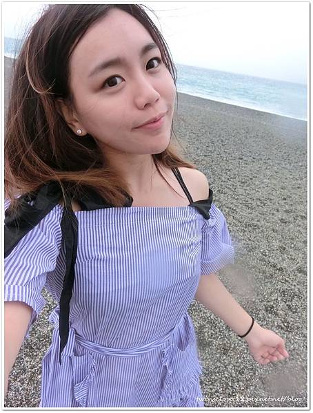 S__18464785.jpg