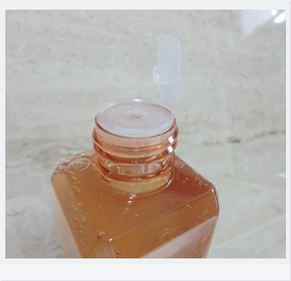 手洗精1.JPG