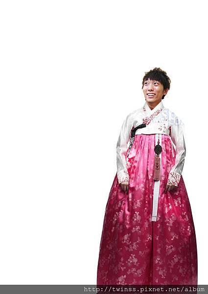 su korean11
