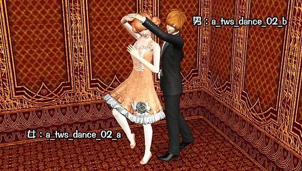 dance 08.jpg