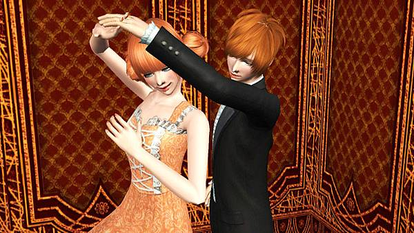 dance 09.jpg