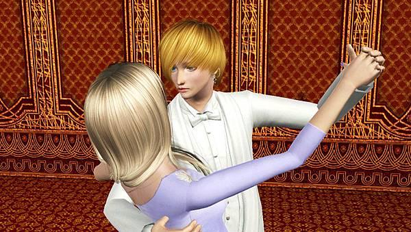 dance 12.jpg
