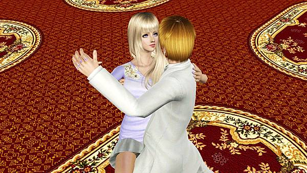 dance 13.jpg