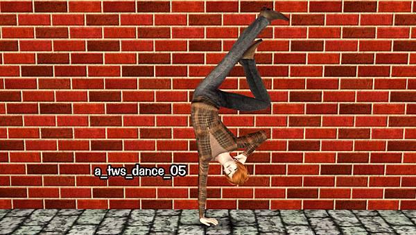 dance 19.jpg