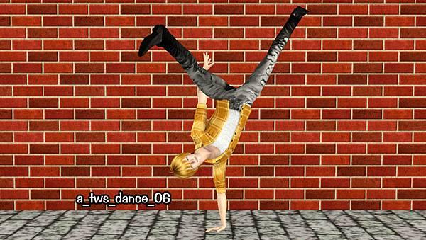 dance 21.jpg