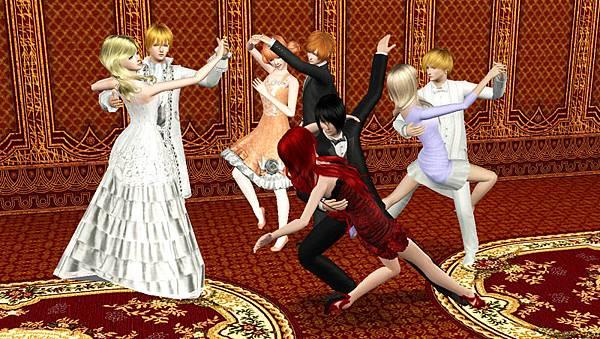 dance 27.jpg