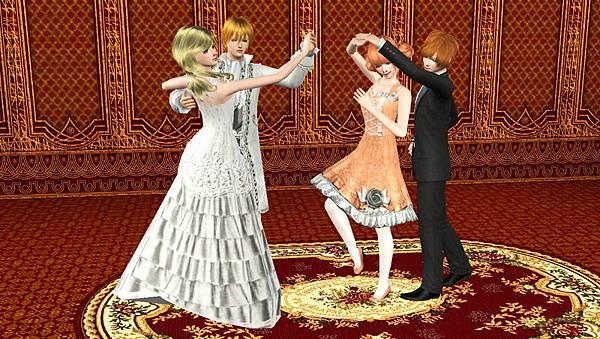 dance 28.jpg