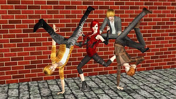 dance 30.jpg