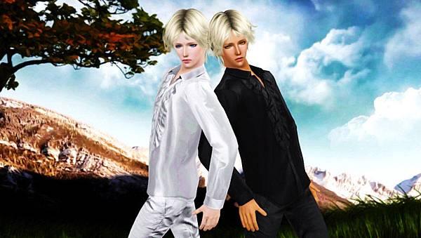 twins - 05.jpg