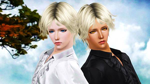 twins - 07.jpg