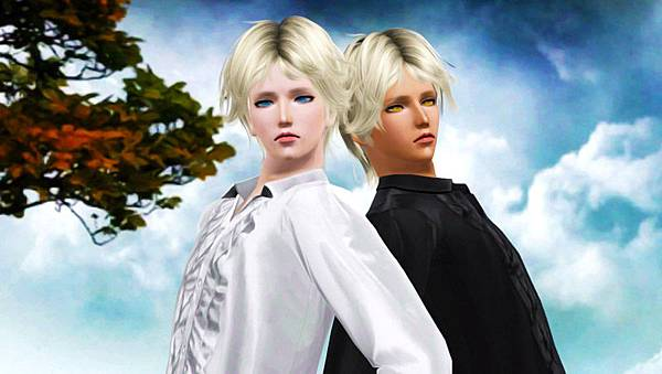twins - 06.jpg