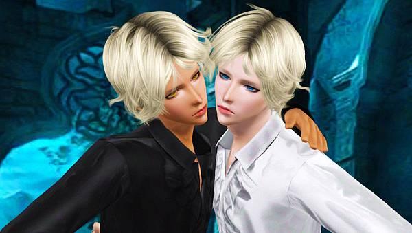 twins - 09.jpg