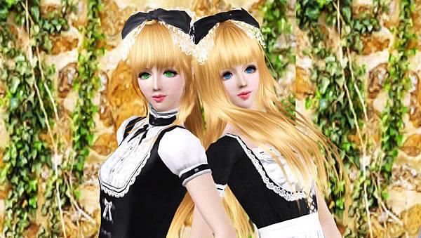 tws_twins 02.jpg
