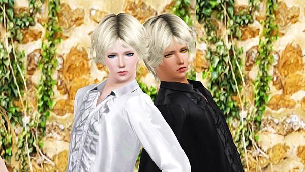 tws_twins 03.jpg