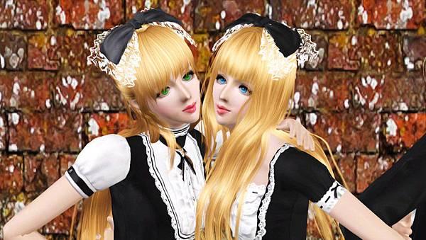tws_twins 05.jpg