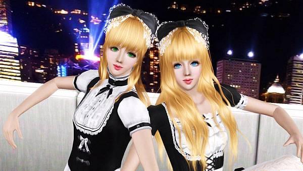 tws_twins 10.jpg